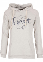Forvert-Hanna-lightgrey-Vorderansicht