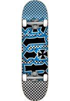 flip-skateboard-komplett-fast-times-blue-vorderansicht-0162683