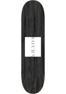 SOVRN Logo 01