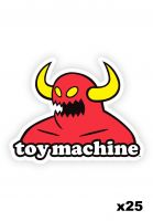 toy-machine-verschiedenes-monster-sticker-set-25-pk-red-vorderansicht-0972824