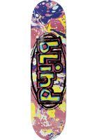 blind-skateboard-decks-og-oval-rhm-pink-vorderansicht-0263227