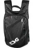 tsg-taschen-superlight-backpack-black-vorderansicht-0891687