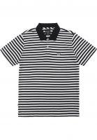 dark-seas-polo-shirts-bridgehampton-navy-white-vorderansicht-0138435