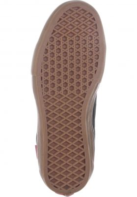 Order now Vans products in the Titus Onlineshop  25dbf15012