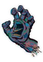 santa-cruz-verschiedenes-growth-hand-multicolored-vorderansicht-0972939