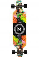 madrid-longboards-komplett-abstract-trance-dt-40-multicolored-vorderansicht-0194460