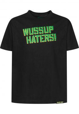 Shake-Junt Wussup Haters Spray