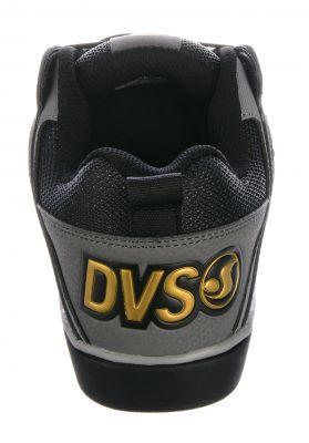 DVS Comanche 2.0+