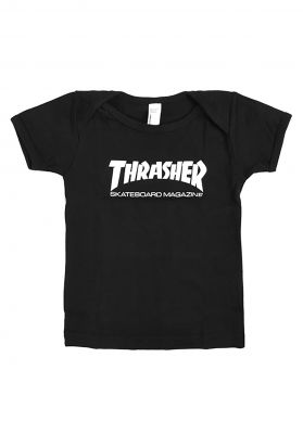Thrasher Skate Mag Infant