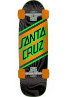 santa-cruz-cruiser-komplett-street-skate-street-cruzer-black-orange-vorderansicht-0252719
