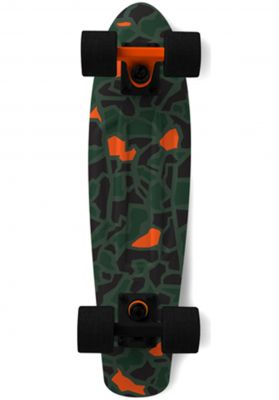 Penny Graphic 22""