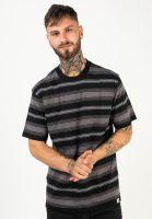 carhartt-wip-t-shirts-buren-burenstripe-black-vorderansicht-0322383