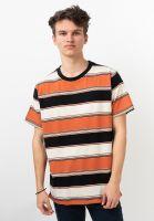 volcom-t-shirts-chromatic-crew-burntorange-vorderansicht-0321551