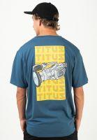 titus-t-shirts-camera-stellar-vorderansicht-0320910