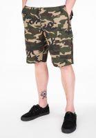 dickies-cargoshorts-new-york-camouflage-vorderansicht-0551776