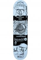 inpeddo-skateboard-decks-mr-earth-blue-vorderansicht-0261537