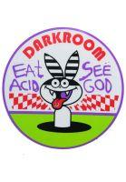 darkroom-verschiedenes-white-rabbit-sticker-multicolored-vorderansicht-0972551