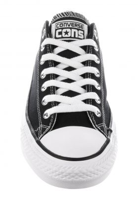 9375df18a11f Order now Converse CONS products in the Titus Onlineshop