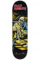 zero-skateboard-decks-x-iron-maiden-piece-of-mind-multicolored-vorderansicht-0264009