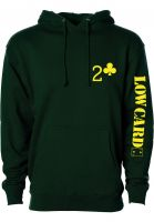 lowcard-hoodies-autumn-forestgreen-vorderansicht-0446200
