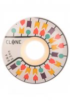 alien-workshop-rollen-clone-dna-classic-shape-99a-white-vorderansicht-0135513