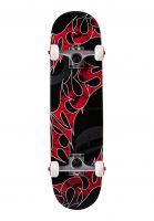 titus-skateboard-komplett-triple-schranz-mini-black-vorderansicht-0160665