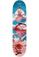 primitive-skateboards-skateboard-decks-hamilton-la-course-blue-vorderansicht-0265042