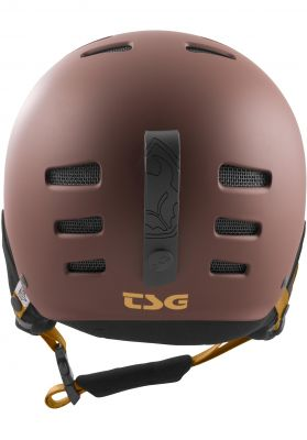 TSG Gravity Solid Color