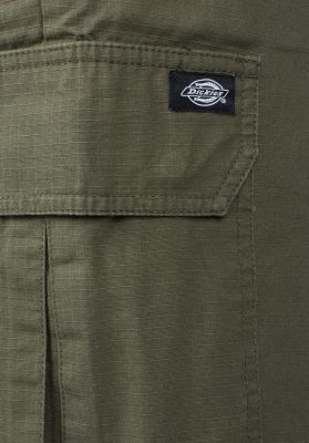 Dickies New York