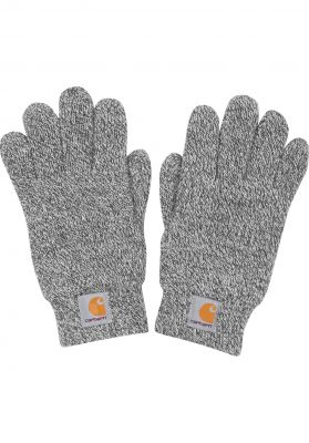 Carhartt WIP Scott Gloves
