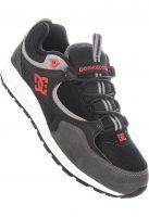 dc-shoes-alle-schuhe-kalis-lite-black-red-vorderansicht-0603876