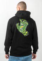 santa-cruz-hoodies-kaleido-hand-black-vorderansicht-0445637