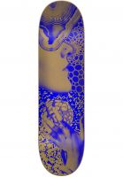 sovrn-skateboard-decks-gold-touch-blue-gold-vorderansicht-0265355