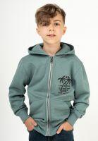 billabong-zip-hoodies-double-head-boy-lightmarine-vorderansicht-0454897