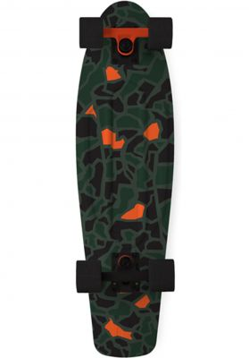 Penny Graphic 27""