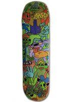 doomsayers-skateboard-decks-lil-kool-omar-shovel-nose-multicolored-vorderansicht-0267276