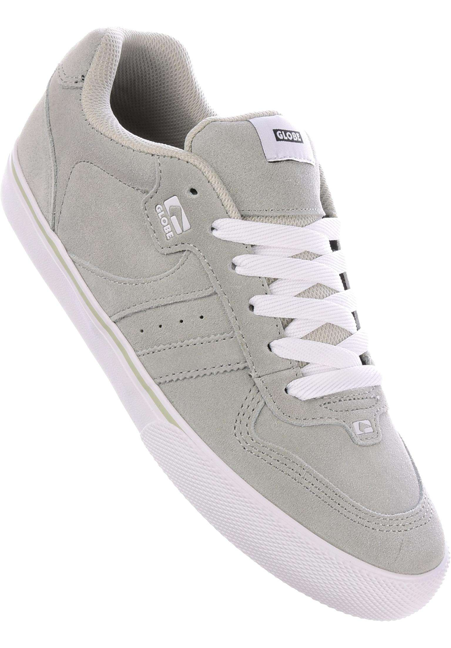 d47feb89ec597 Encore 2 Globe Alle Schuhe in grey für Herren