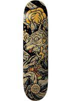 element-skateboard-decks-timber-high-dry-wolf-multicolored-vorderansicht-0266711