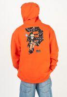 primitive-skateboards-hoodies-naruto-dirty-p-orange-vorderansicht-0445973