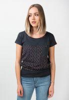 alife-and-kickin-t-shirts-cora-marine-120-vorderansicht-0320756