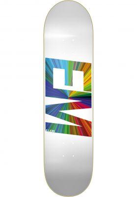 EMillion Spectrum 3