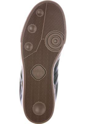 adidas-skateboarding Busenitz Vulc ADV