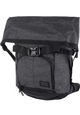 Element The Weekender