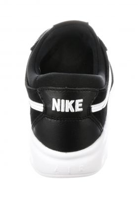 Nike SB Air Max Bruin Vapor GS