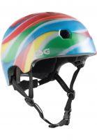 tsg-helme-meta-graphic-design-lollipop-vorderansicht-0750124