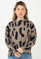 wemoto-sweatshirts-und-pullover-toru-tan-vorderansicht-0423069