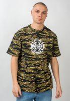 independent-t-shirts-truck-co-tigercamo-vorderansicht-0370464