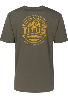TITUS Mountain-Backprint