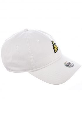 Djinns Banana Dad Hat