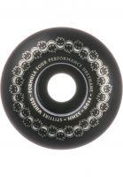 spitfire-rollen-formula-four-classic-repeaters-99a-black-vorderansicht-0135456